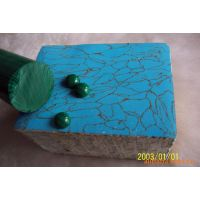 人造绿松石青金石孔雀石,合成绿松石青金石孔雀石,人工合成料