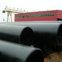 GB5310高压锅炉管,273*30无缝钢管钢号12Cr1MoVG