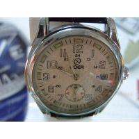 西安手表定制,石英表厂家供应,护士表厂家