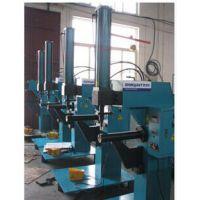 气动螺栓螺母压装机 万能无铆钉连接机 M10M5,螺栓螺母压装