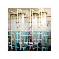 供应全国离子交换设备环保工程