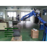 南雄市Fanuc法那科焊接变位机报价 天津自动焊接机器人代理 IRB-1410系列自动焊工厂