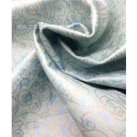 供应PU皮革  PVC皮革 人造革皮革 皮革烫金  荔枝纹皮革 汽车皮革