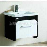 供应整体卫浴的全新概念 市场发展综合考量