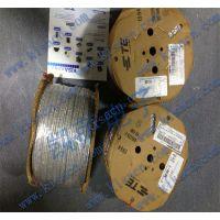 1-796642-2 TE Connectivity 可插拔接线端子 12P