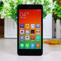 小米 红米2 移动联通电信 4G双卡双待 智能手机 全国热销