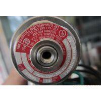 VERSA气动指示器SI-2-316