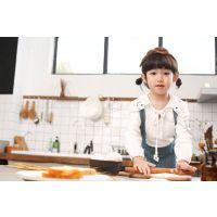 Hello Child 童装- 秋装衬衫搭配系列