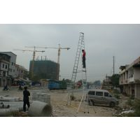 安徽折叠登高平台梯,广州创乾分销点,需要的可以联系
