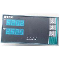陕西百特(图),特价供应XMB8000,XMB8000
