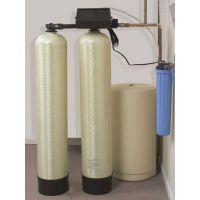 郑州井水除水垢设备,开封自来水水垢过滤器,洛阳井水水垢过滤器