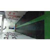 电厂 电站用带电作业用黑色绝缘胶皮价格 石家庄金淼电力生产