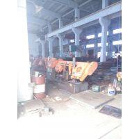 上海感达现货批发45MnB合金结构钢板料圆棒 45MnB性能及特性 可零售 代加工