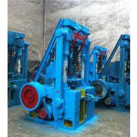 豫阳煤机经久耐用遂宁蜂窝煤球机器|半封闭120型蜂窝煤球机器