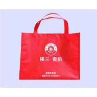 滁州环保无纺布袋、锦程塑料袋采购、六安环保无纺布袋价格