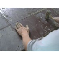 瓷砖粘结剂高和直销 厂家直销 高和牌建筑瓷砖粘结剂