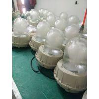 宝临电器 nfc9180防眩泛光灯,70w/150w防眩泛光灯