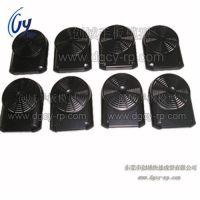 复模手板厂家供应塑胶外壳手板模型