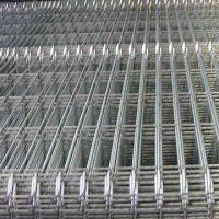 异型电焊网片成都异型电焊网片厂家安平钜钢电焊网片生产厂家