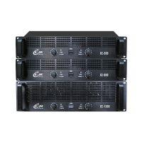 西派CEOPA 专业音响系统 广播舞台KTV功放 定阻功放 CE-1300 金属外壳