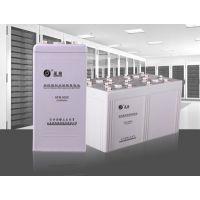 圣阳铅酸蓄电池GFM-200C价格