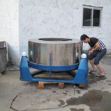 脱水机参数|脱水机|节能环保工业脱水机(已认证)