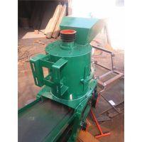 大量现货小型煤粉粉碎机 可移动式粉煤机