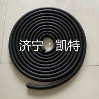 专业销售小松挖掘机配件 小松PC300-7密封条