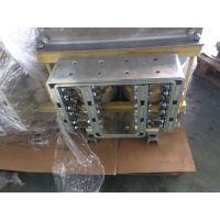 全国低价销售浙江江奇DDG-10-20-40KVA电焊变压器