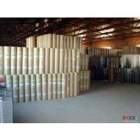 外墙保温铁丝网,0.914*18米,黑丝,焊接,13784187308李经理