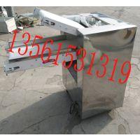 压面机商用 小型揉面机 压面机图片 家用不锈钢压面机