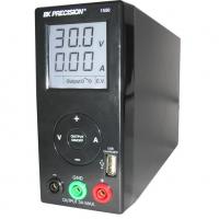 供应(1-36V,0-3A)BK Precision 1550开关直流电源