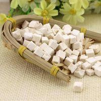 陕西中鑫生物供应茯苓提取物,茯苓多糖 10:1水提比例提取物