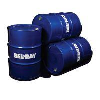美国BELRAY No-Tox食品级导热油32高温导热油