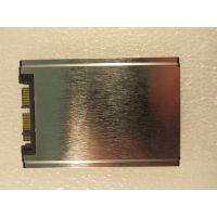全新原装 HSX5 43W7746 200G SATA 1.8