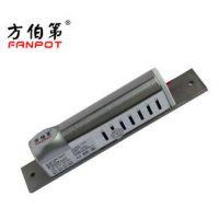 深圳方伯第FBD-206超低温延时电插锁 带开锁信号断电开锁门禁锁厂家