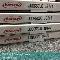 JG100XP0精密自动化轴承 美国凯顿KAYDON JG100XP0