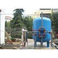 直销东莞佳洁0.25t/h-200t/h生井水处理设备加工定制包邮买设备送耗材