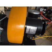 驱动轮、桥 意大利CFR品牌 专业选型,配置一套驱动方案