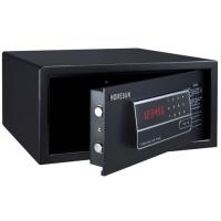 供应奥达信保险柜FD-2042S 办公电子密码保险柜