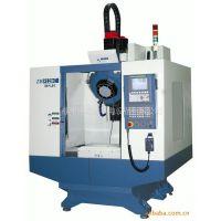 供应ZH5120C立式钻削加工中心