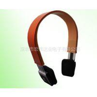 供应供应S1000款时尚潮流蓝牙耳机