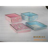 义乌包装定做 纸盒包装定做 礼品盒定做 盒子加工 手工印刷包装