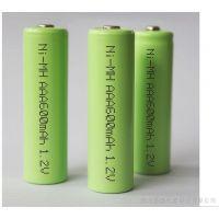 中科能源专业定制生产SECAAA镍氢充电电池