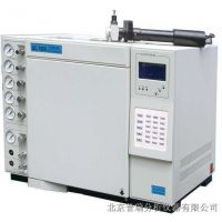 气相色谱苯分析专用 普瑞气相色谱分析仪器 汽油中苯分析专用气相色谱仪