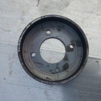 长期供应 大型五金不锈钢冲压件 不锈钢冲压件制品