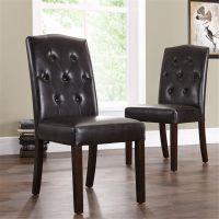 酒店椅子 餐厅宴会卧室会所椅子 实木椅子