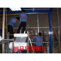 北京PVC防水桌布 环保塑料桌垫免洗茶几垫台布水晶板18601212630 透明餐桌布