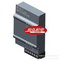 现货供应西门子PLC/S7-1200/SB1231热电偶信号板6ES7231-5QA30-0XB0