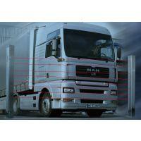 供应MYLV2020收费站车辆分离检测器车辆检测传感器,是智能交通及其交通控制系统中的关键设备